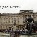 Pasar de turista a ciudadano londinense es ahora mucho más fácil