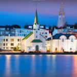 5 ciudades para entender la Europa más heterogénea