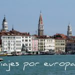 Venecia – Siempre te sorprenderá