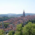 Lo que nos muestra Berna durante un fin de semana