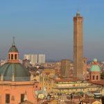 Bolonia ▷ Cómo recorrer la ciudad y no perderse lo más importante