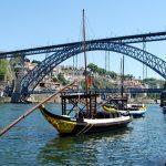Oporto, otra joya europea: te encantará