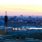 La ciudad de Colonia en Alemania. Su Catedral, turismo y otras cosas que hacer allí