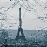 Cómo conocer París en tres días sin perderse lo más importante