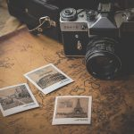Viajar y ganar. Cinco fáciles pasos para ganar dinero viajando.