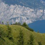 Las maravillas del Lago di Garda