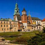 Qué ver en Cracovia – Lugares básicos para visitar en Cracovia
