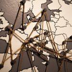 Cómo planear un viaje por Europa de 30 días