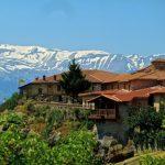 Meteora Grecia ▷ Guía Rápida: Para Conocer Meteora Antes De Ir