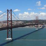 Siete razones por las que vale la pena perderse en Lisboa