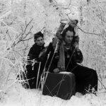 Historias de Europa (I): cuando Hungría permitió a los alemanes volver a Occidente (1989)