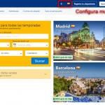 Booking: Qué criterios filtrar para disfrutar de lujo por poco dinero