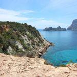 Ibiza, la isla con más fiesta de Europa