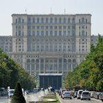 Bucarest ▷ Qué ver en la capital rumana en un fin de semana