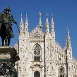 Milán, fin de semana en julio, 194€/para dos (vuelo + alojamiento)