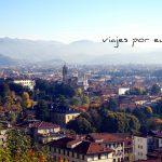 BÉRGAMO, Italia: Qué ver en Bérgamo ¿Merece la pena?