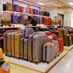 Maletas de viaje: ¿Cómo elegir las mejores?