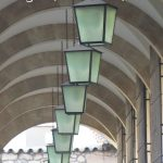 Salamanca – Una escapada romántica