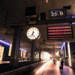 Consejos para planificar nuestro viaje de interrail por Europa