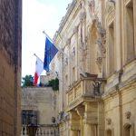 Mdina en Malta: Qué ver, para no perder lo más importante