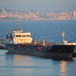 Qué Ver en Marsella En 2 Días: Lugares de Interés, Turismo