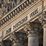 Que no deberías perderte si visitas Berlín