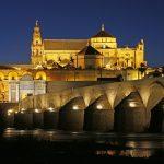 Córdoba: una ciudad para soñar