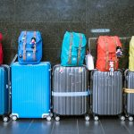 Dónde dejar tu equipaje durante tus viajes por Europa