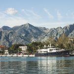 Bocas de Kotor ▷ Conoce La Joya De Montenegro Con Nosotros