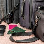 Los cinco problemas más frecuentes que nos pueden ocurrir al viajar