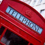 Consigue tu tarjeta London Pass