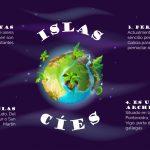 Rías Baixas: lo que ves en la tele y deberías ver en persona