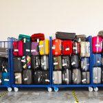 Elegir las maletas perfectas para tu viaje ya no es un problema