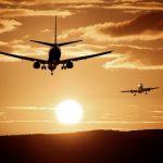 Viajar por Europa con poco dinero es posible