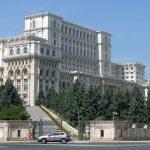 Bucarest Gratis