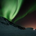 Noruega, un país mágico por descubrir
