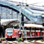 Cómo ir de Bratislava a Viena