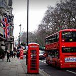 Por qué viajar a Londres