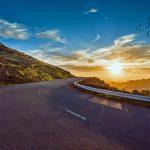 Cuatro formas de viajar y disfrutar