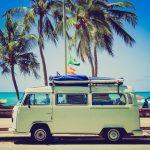 Los preparativos que no puedes olvidar si vas de vacaciones a la playa