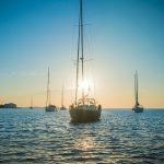 6 cosas que puedes ver y hacer en Ibiza