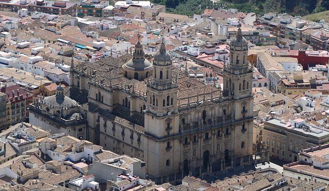 Jaén, el destino ideal para turismo de interior de este verano en España
